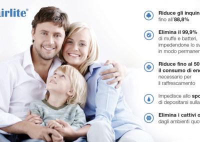 airlite-family