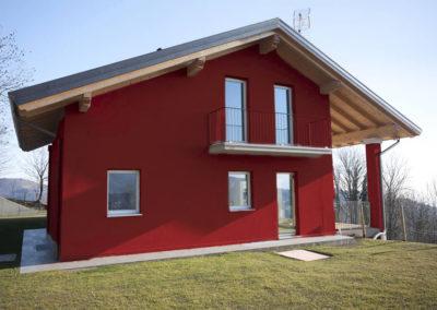casa esterna2